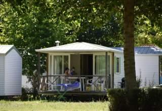 Camping La Belle Étoile  10